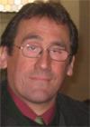 Christoph Christ Profile Image